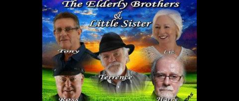 Elderly-Brothers600x275.