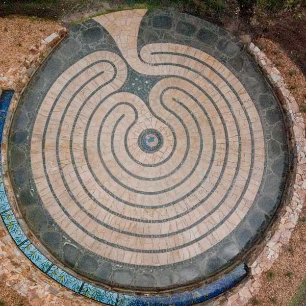 Labyrinth-2