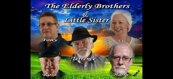 Elderly-Brothers600x275.